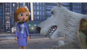 Скриншот к фильму «Норм и Несокрушимые»