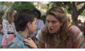 Скриншот к фильму «Детство Шелдона (1 сезон)»