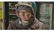 Скриншот к фильму «Карп отмороженный»