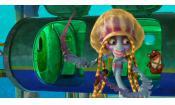 Скриншот к фильму «Подводная братва»