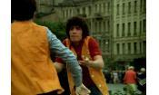 Скриншот к фильму «Невероятные приключения итальянцев в России»