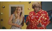 Скриншот к фильму «Дом большой мамочки 2»