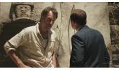 Скриншот к фильму «Агенты «Щ.И.Т.» (5 сезонов)»