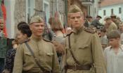 Скриншот к фильму «В августе 44-го»