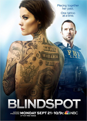 Blindspot.s01e01.avi