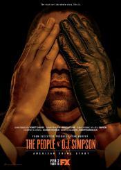 Американская история преступлений (2 сезона)