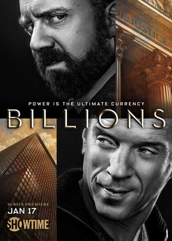 Billions.s01e01.avi