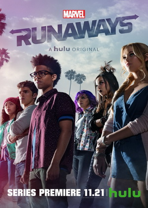 Marvels.Runaways.s01e08.avi