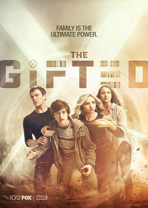 The.Gifted.s01e01.avi