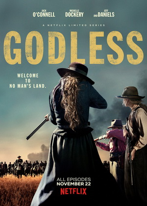 Godless.s01e05.avi