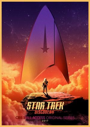 Star.Trek.Discovery.s01e01.avi