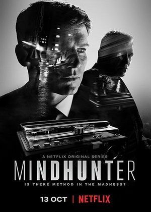Mindhunter.s01e01.avi