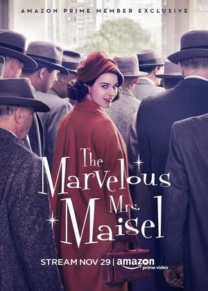 The.Marvelous.Mrs.Maisel.s01e01.avi