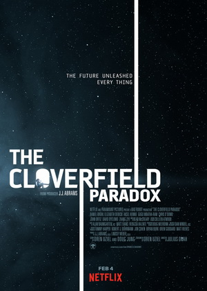 The.Cloverfield.Paradox.2018.avi