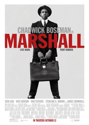 Marshall.2017.avi