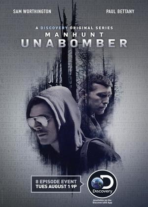 Manhunt.Unabomber.s01e01.avi