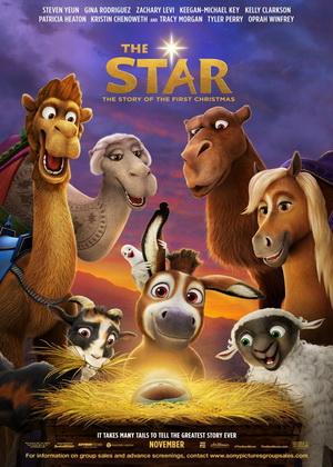 The.Star.2017.avi