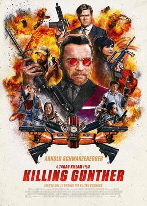 Killing.Gunther.2017.avi