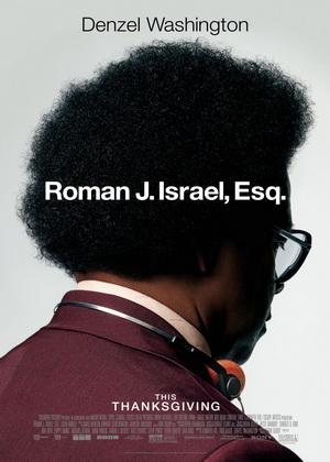 Roman.J.Israel.Esq.2017.avi
