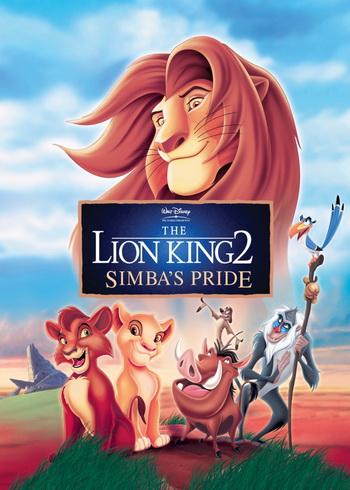The.Lion.King.2.avi