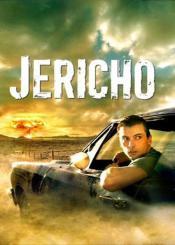 Иерихон (2 сезона)