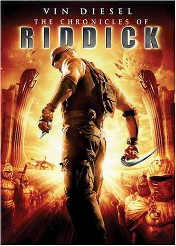 The.Chronicles.of.Riddick.2004.avi