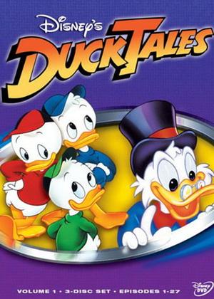 DuckTales.S01E01.mkv