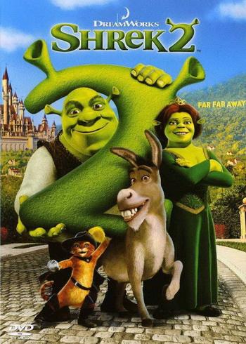 Shrek.2.avi