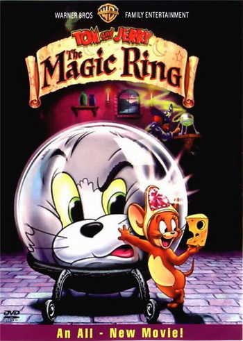 Tom.and.Jerry.The.Magic.Ring.2002.avi