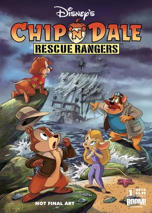 Chip.and.Dale.Rescue.Rangers.s01.e01.avi