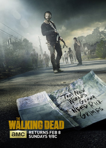 The.Walking.Dead.s07e02.avi