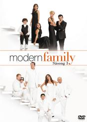 Американская семейка (9 сезонов)