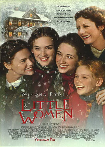Little.Women.1994.avi