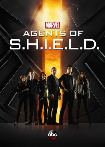 Marvels.Agents.of.S.H.I.E.L.D.S05E05.avi