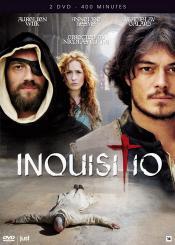 Инквизиция (1 сезон)
