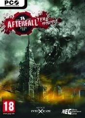 Afterfall: Тень прошлого