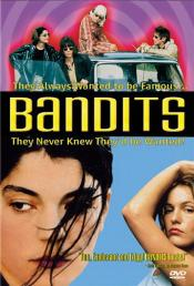 Бандитки.1997