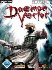 Daemon Vector: Укрощение тьмы