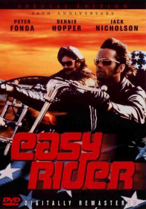 Easy.Rider.1969.avi