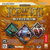 Icewind Dale Gold