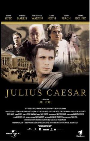 Julius.Caesar.1.of.2.avi