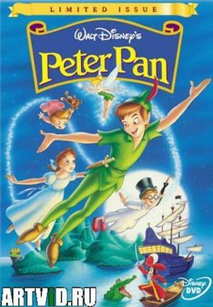 Piter.Pan.avi