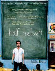 Половина Нельсона