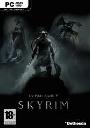 Elder Scrolls 5: Skyrim - Dawnguard - Hearthfire