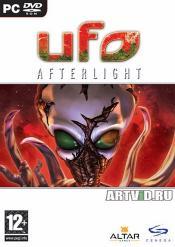 UFO: Прозрение