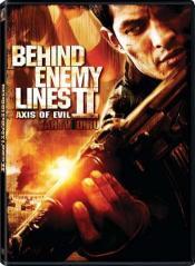 В тылу врага 2: Ось зла