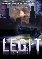 В законе