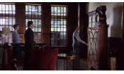 Скриншот к фильму «Волшебники (3 сезона)»