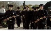 Скриншот к фильму «Рождение мафии (2 сезона)»