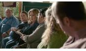 Скриншот к фильму «Это мы (2 сезона)»